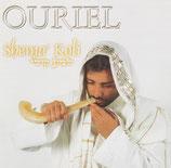 Ouriel - Shemar Koli