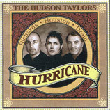 The Hudson Taylors - Hurricane (Noel Richards)