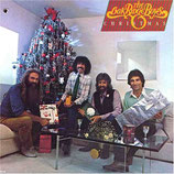 Oak Ridge Boys - Christmas