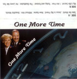 Peter & Sylvia Dalziel - One More Time