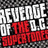 Orange County Supertones - Revenge Of The O.C.Supertones