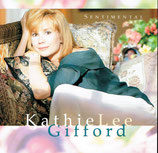 Kathie Lee Gifford - Sentimental
