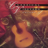 Vineyard - Classical Vineyard Vol.2