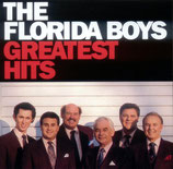 Florida Boys - Greatest Hits -