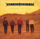 Mid South Boys - Lessons Of Life-