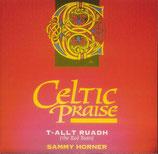 Sammy Horner - Celtic Praise Volume 2 (T-Allt Ruadh)
