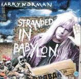 Larry Norman - Stranded In Babylon (Spark Music)