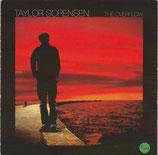 Taylor Sorensen - The Overflow