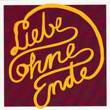 Liebe ohne Ende (Michael Janz, Anja Lehmann, Dania König, Tobias Tadday, Andreas Volz)