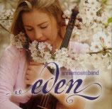 Anniemosesband - Eden