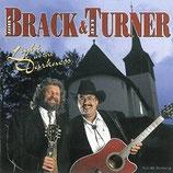 John Brack & Jeff Turner - Light In The Darkness
