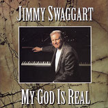 Jimmy Swaggart - My God Is Real
