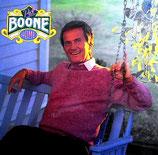 Pat Boone - Home