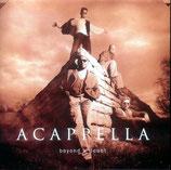 Acappella - Beyond A Doubt