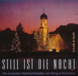 Still ist die Nacht (Schulte+Gerth)