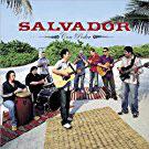 Salvador - Con Poder
