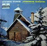Jimmie Davis - Hymn Time