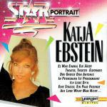 Katja Ebstein - Starportrait