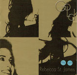 Rebecca St.James - Gold 2-CD