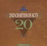 2nd Chapter of Acts - 20 (CD 2)