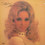 Barbara Mandrell - This Is Barbara Mandrell