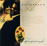 The Acappella Company - Acappella Wedding Vol.1