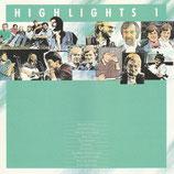 Hänssler Music - Highlights 1
