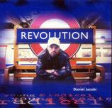 Daniel Jacobi - Revolution