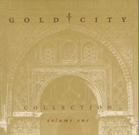 Gold City - Gold Collection 1 - (dw)