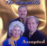 Hemphills - Accepted
