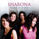 Sharona - Open my Eyes