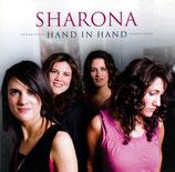 Sharona - Hand In Hand