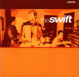 The Swift - The Swift