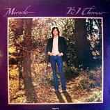 B.J.Thomas - Miracle
