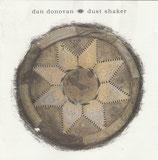 Dan Donovan - Dust Shaker