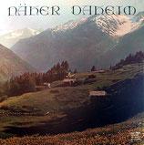 Marksmen Quartett - Näher Daheim