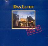 Das Licht - Live on Tour '95