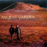 Talbo & McGuire - Ancient Garden