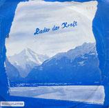 Trio Otto Lock - Lieder der Kraft 112