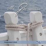 VaDi - Mit Gott verbunden