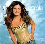Carola - Fran nu till evighet