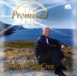 William McCrea - The Promised Land