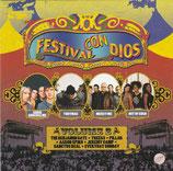 Festival Con Dios Volume 2