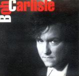 Bob Carlisle - Bob Carlisle