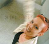 Priska Pruntsch-Henggi - allezeit