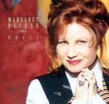 Margaret Becker - Grace