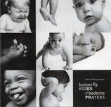 Bob Carlisle - Butterfly Kisses & bedtime Prayers