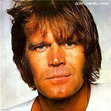 Glen Campbell - Basics