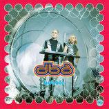 DBA - Bubble
