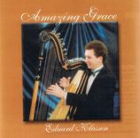 Eduard Klassen - Amazing Grace